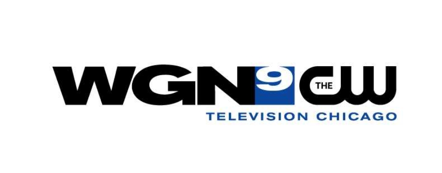 WGN-tv-chicago.jpg