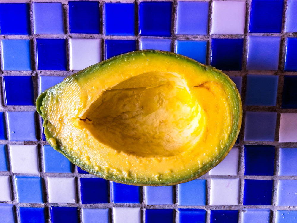 Cartagena- avocado RTW.jpg