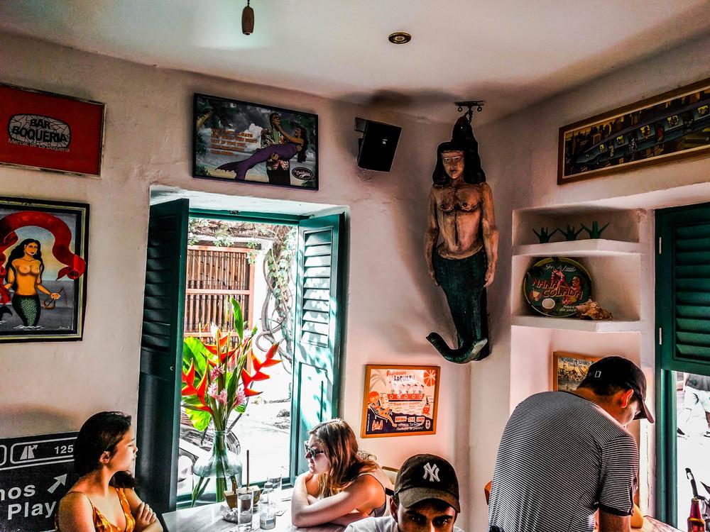Cartagena- ceviche restauarnt interior RTW.jpg