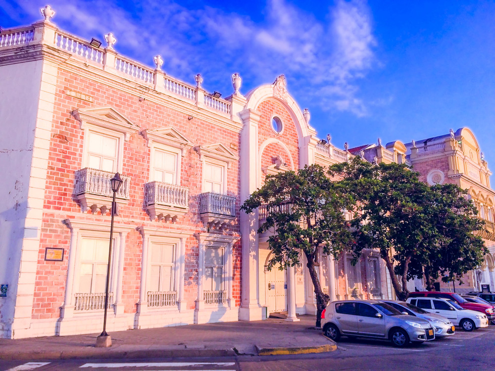 Cartagena- Ext Building near wall RTW.jpg