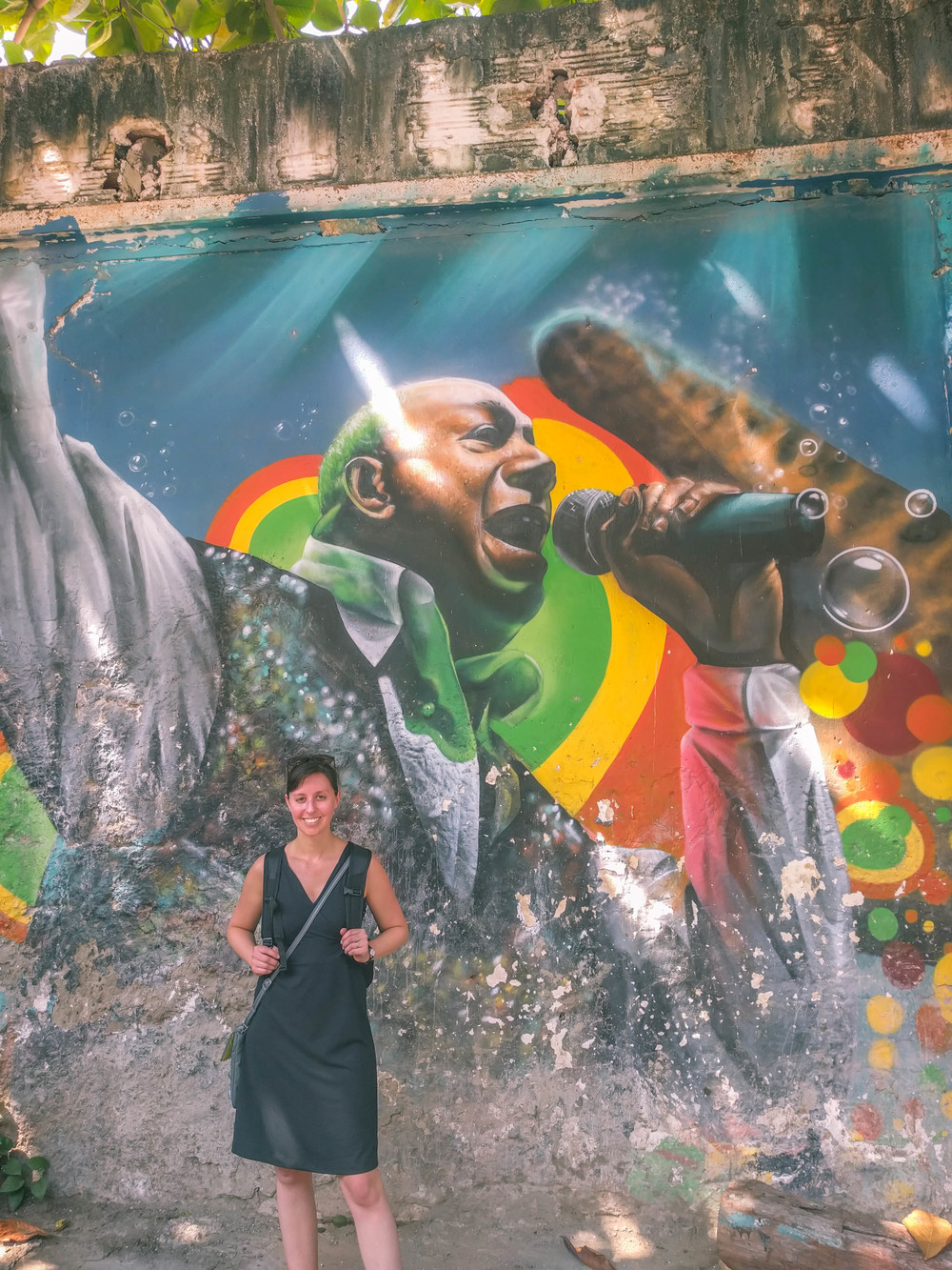 Cartagena- Jess Graffiti wall RTW.jpg