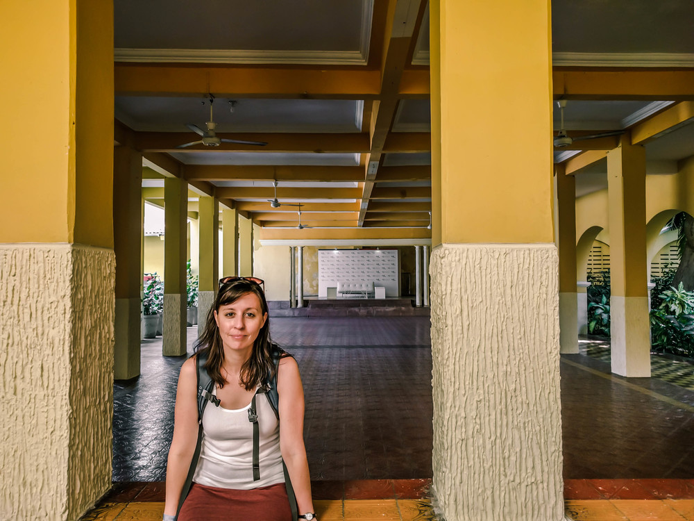 Cartagena- Jess sitting aganst big room RTW.jpg