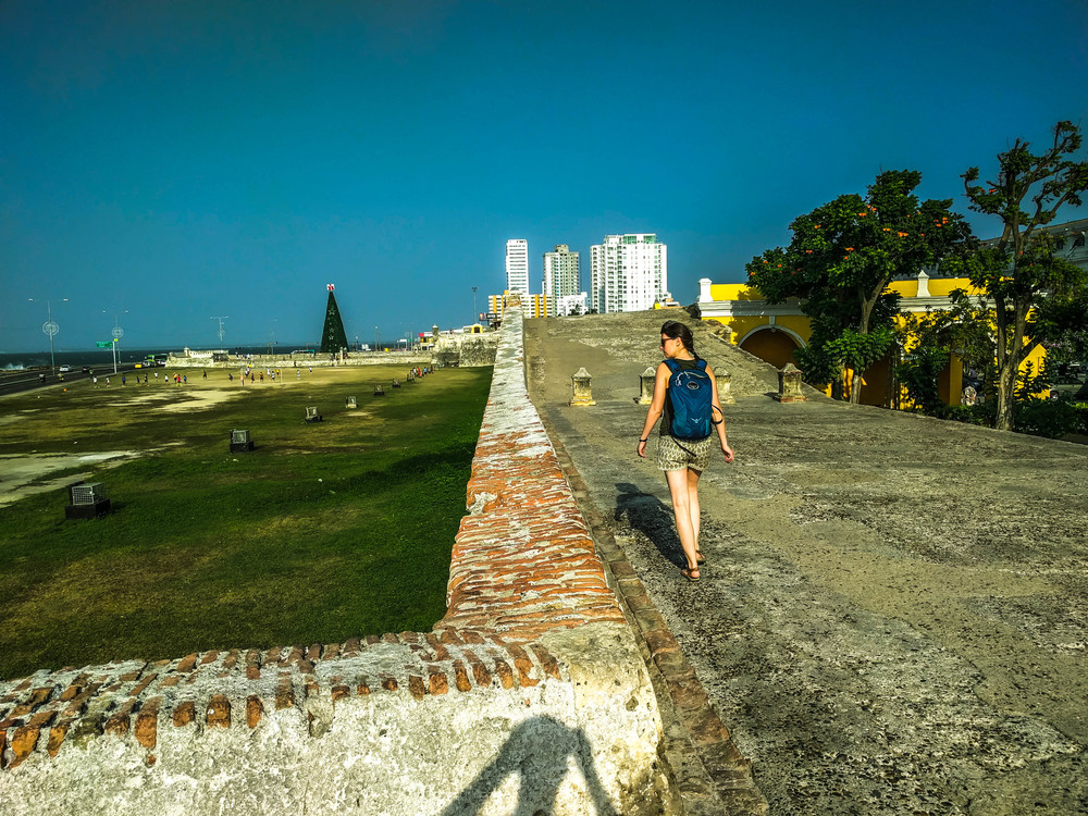 Cartagena- Jess Walks walls RTW.jpg