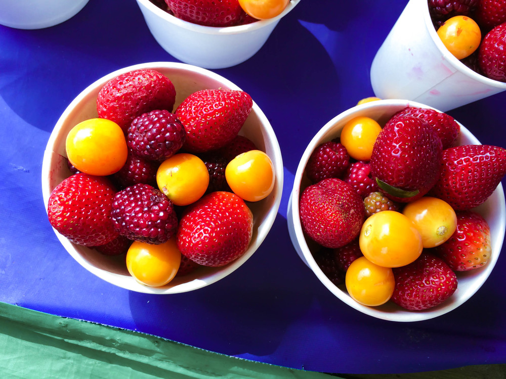 Medellin- berries.jpg