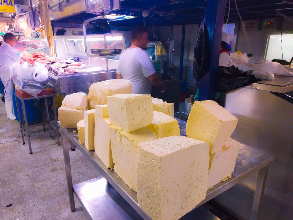 Medellin- cheese table.jpg