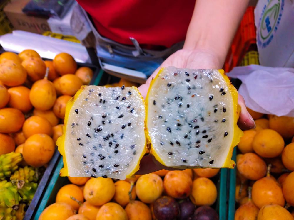 Medellin- dragon fruit.jpg