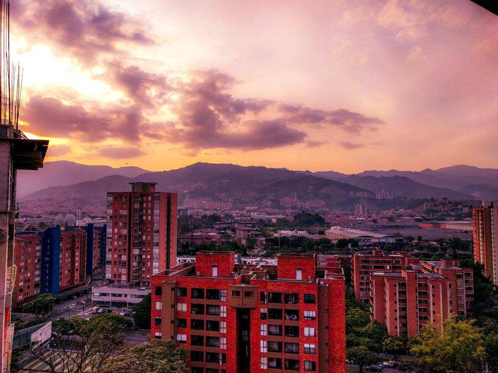 Medellin- from bathroom window.jpg