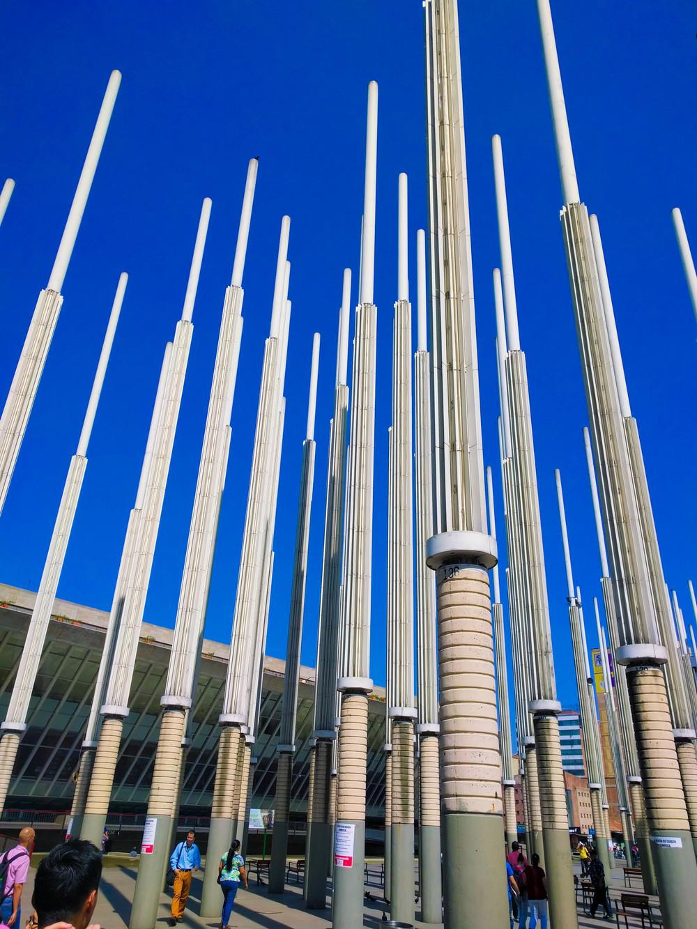 Medellin- jardin de luces.jpg