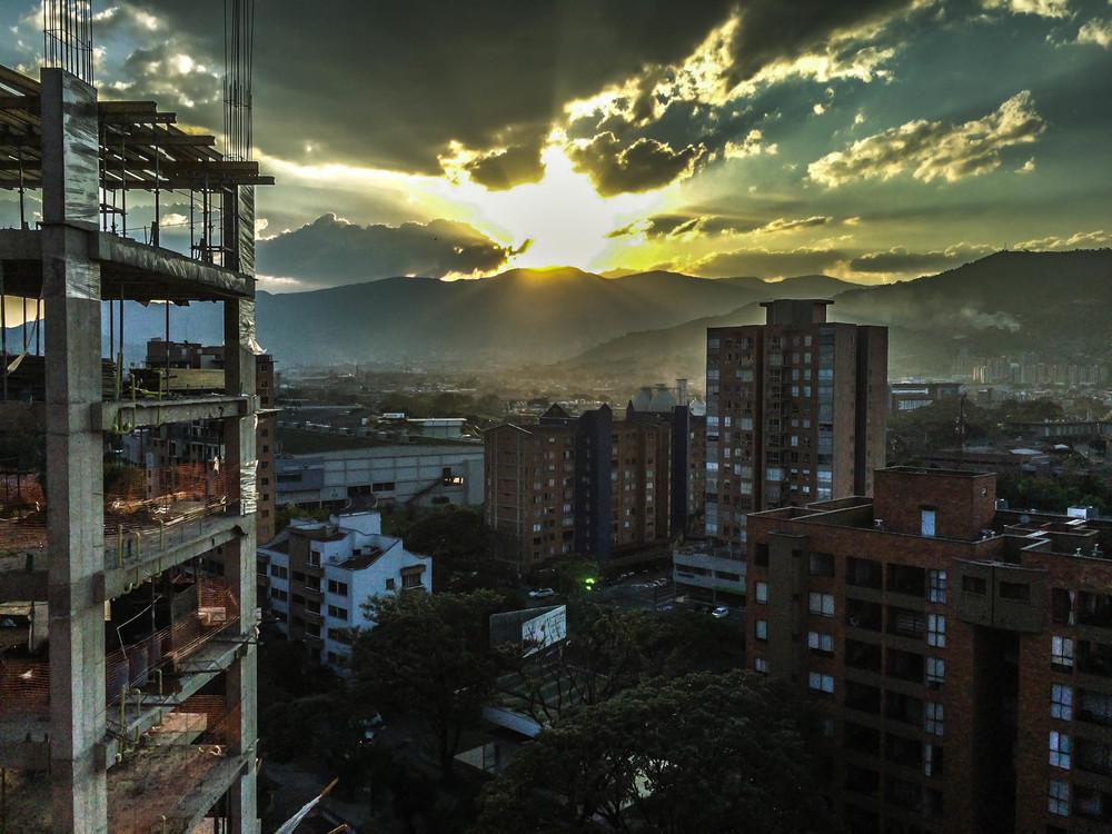 Medellin- Medellin out bathroom window 3.jpg