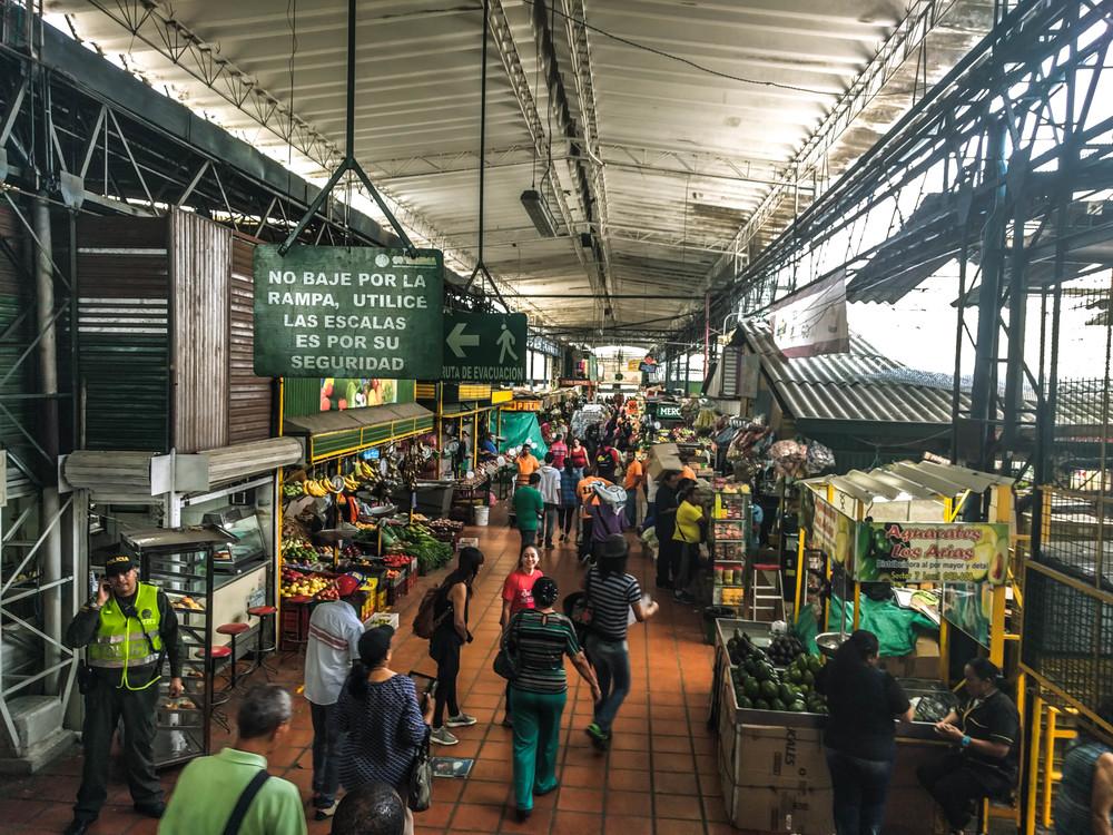 Medellin- market aisle.jpg