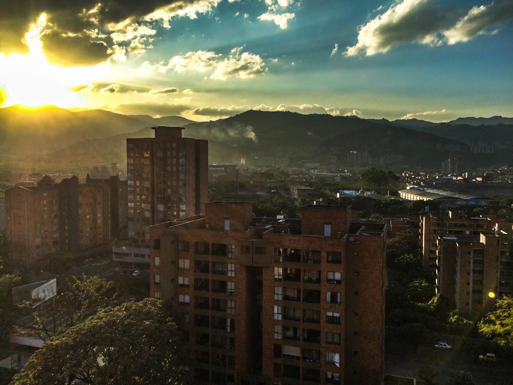 Medellin- Medellin out bathroom window2.jpg