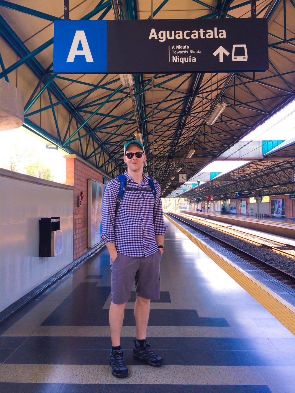 Medellin- Nate metro.jpg