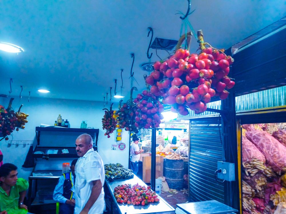 Medellin- peach palm.jpg