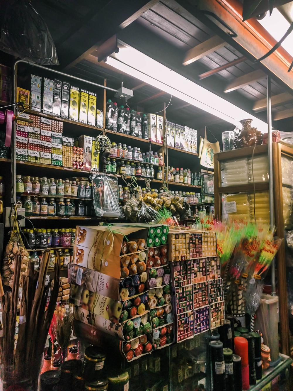 Medellin- shop stall.jpg