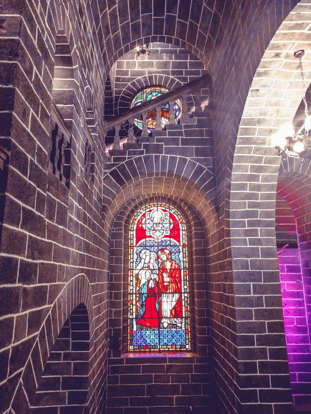 Ipiales- church basement.jpg