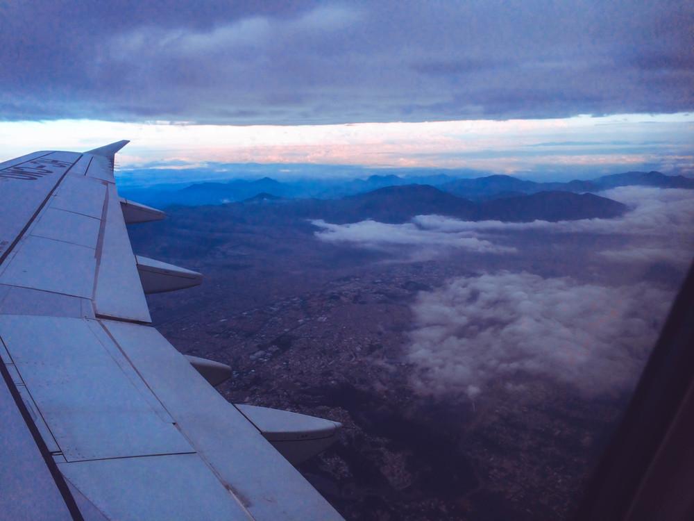 Ipiales- mountains from plane.jpg