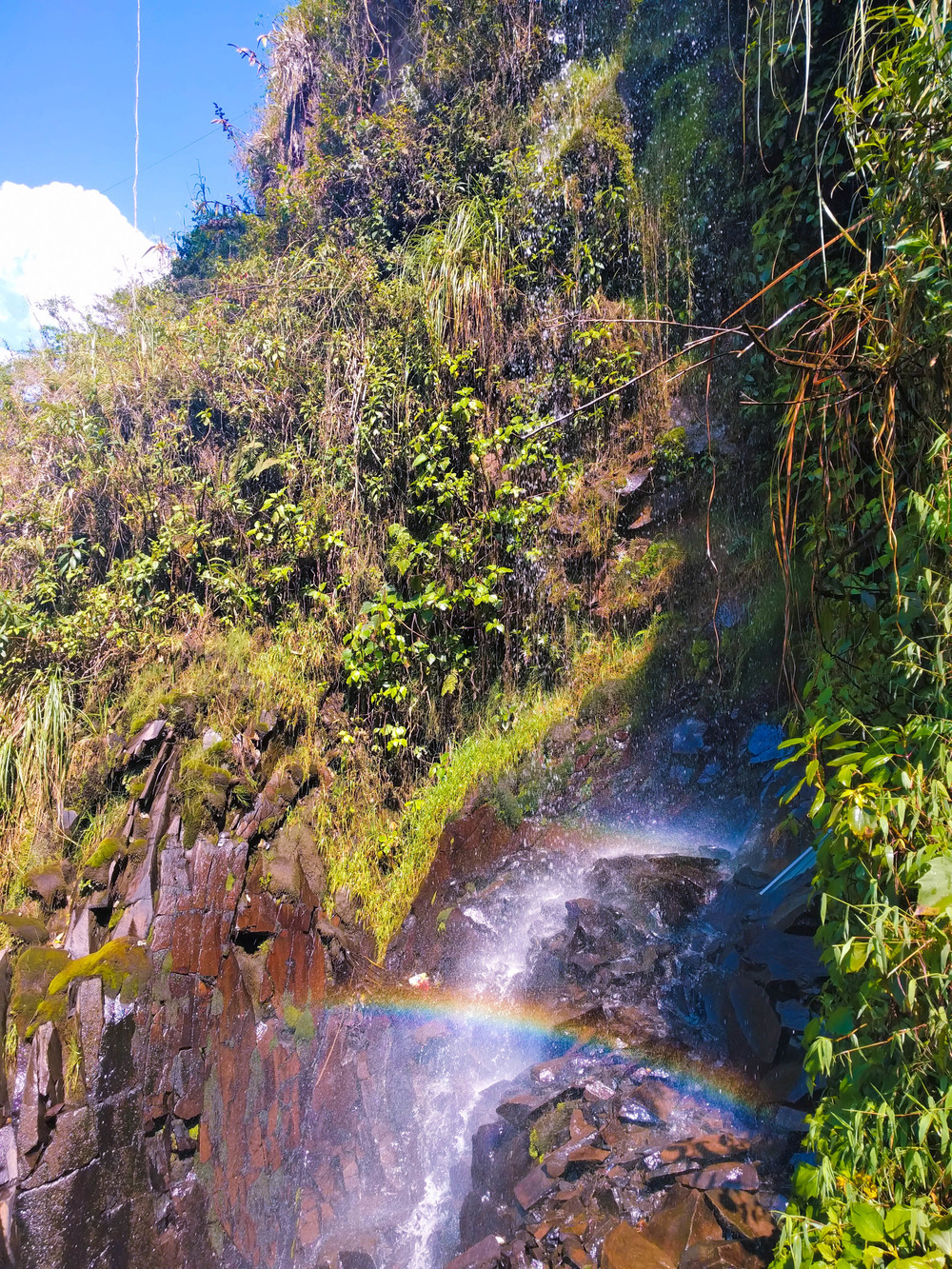 Ipiales- waterfall rainbow.jpg