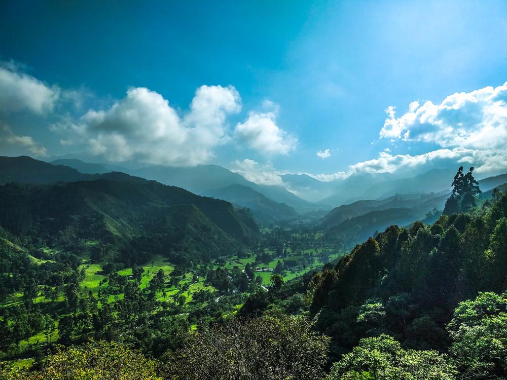 Salento- valley.jpg