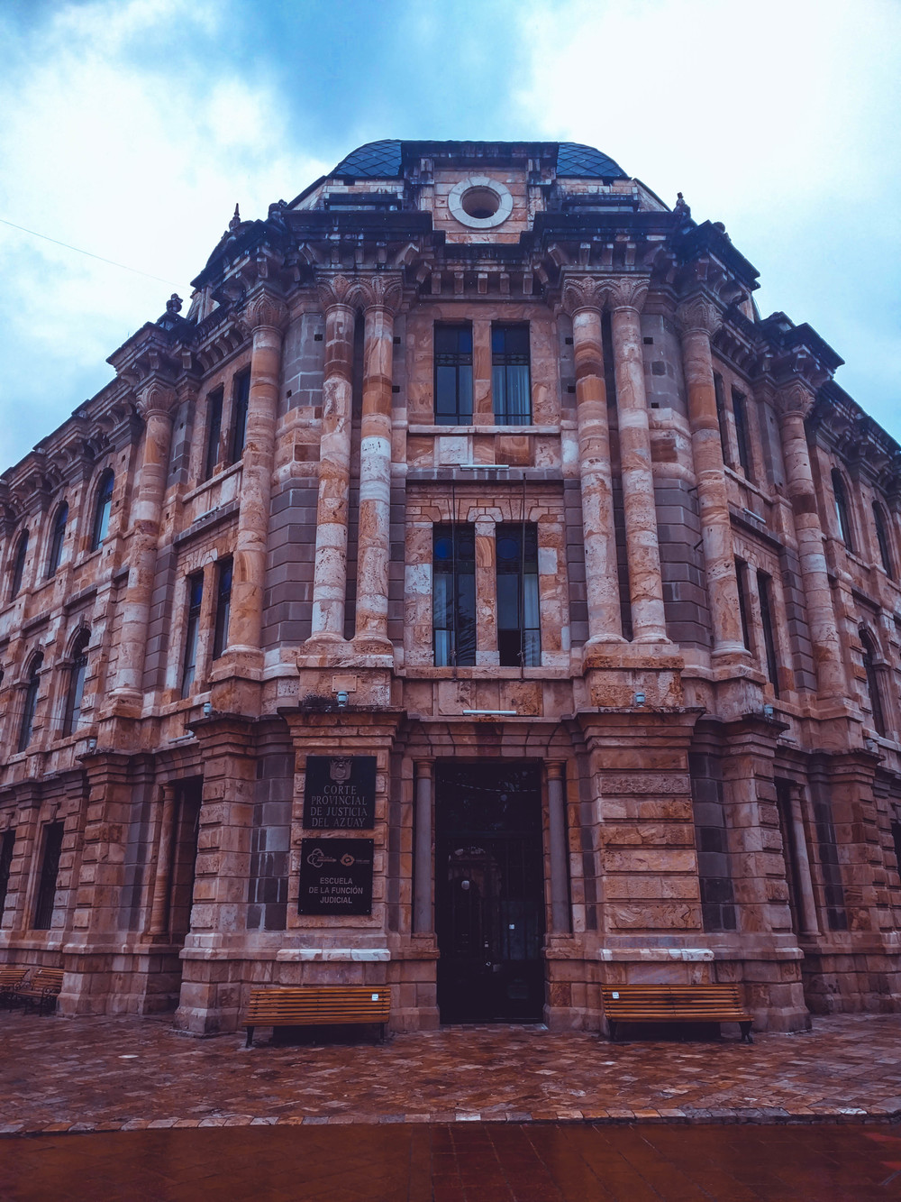 Cuenca- another building.jpg