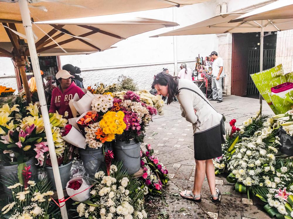 Cuenca- flower market.jpg