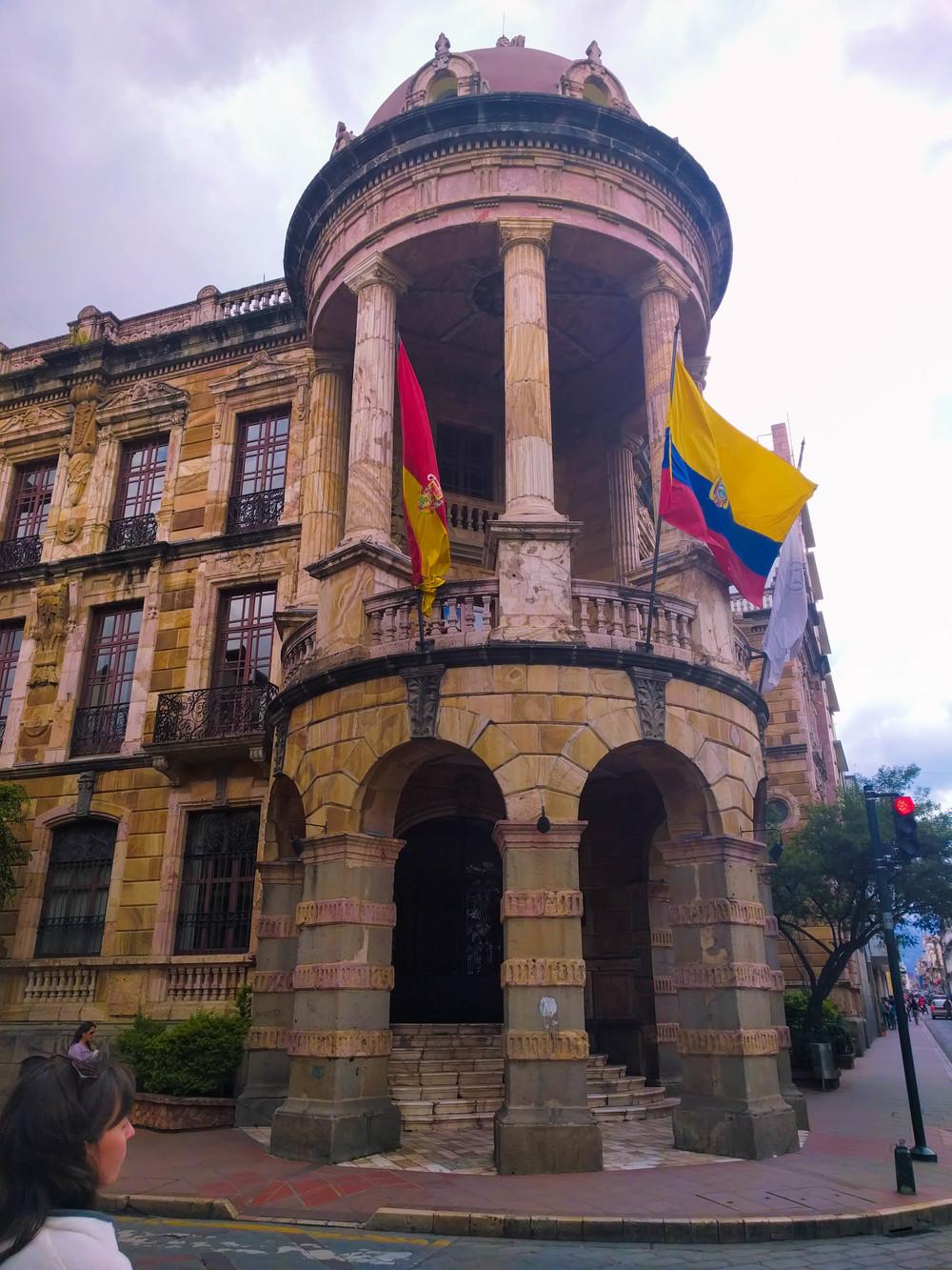 Cuenca- Govt building.jpg