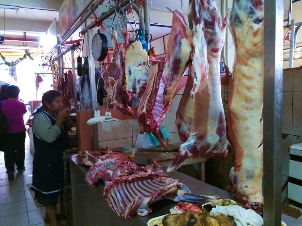 Cuenca- pig bodies.jpg