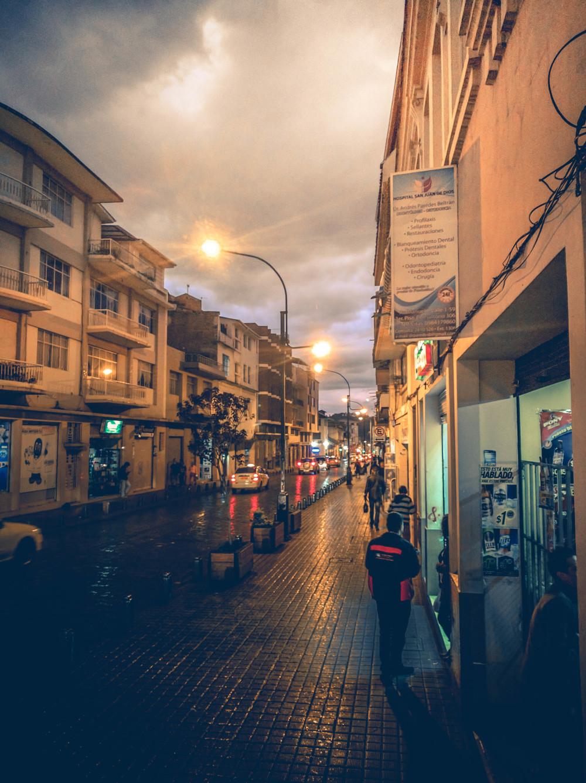 Cuenca- street in rain.jpg