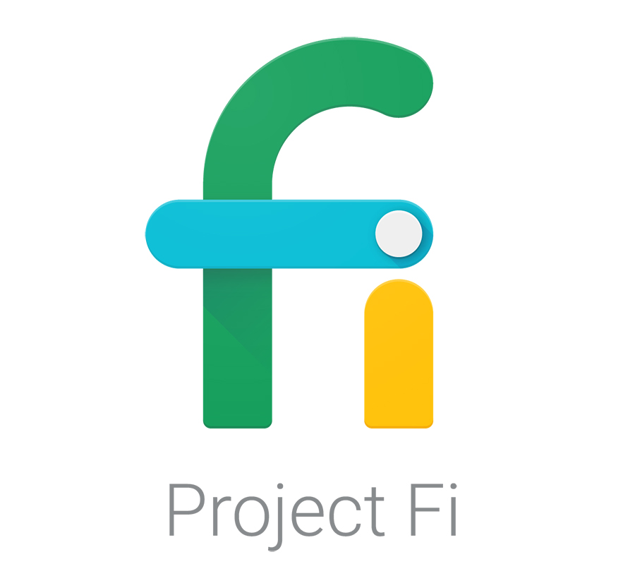 RTW Project Fi