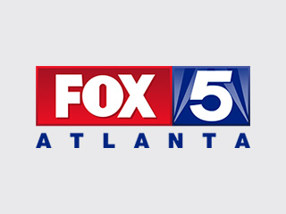 Fox 5 Atlanta color.jpg
