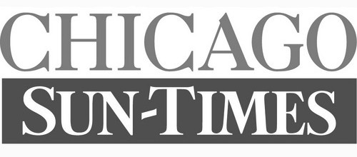Chicago Sun Times logo.png