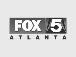 Fox 5 Atlanta.jpg