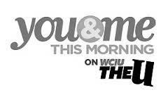 WCIU logo.jpeg