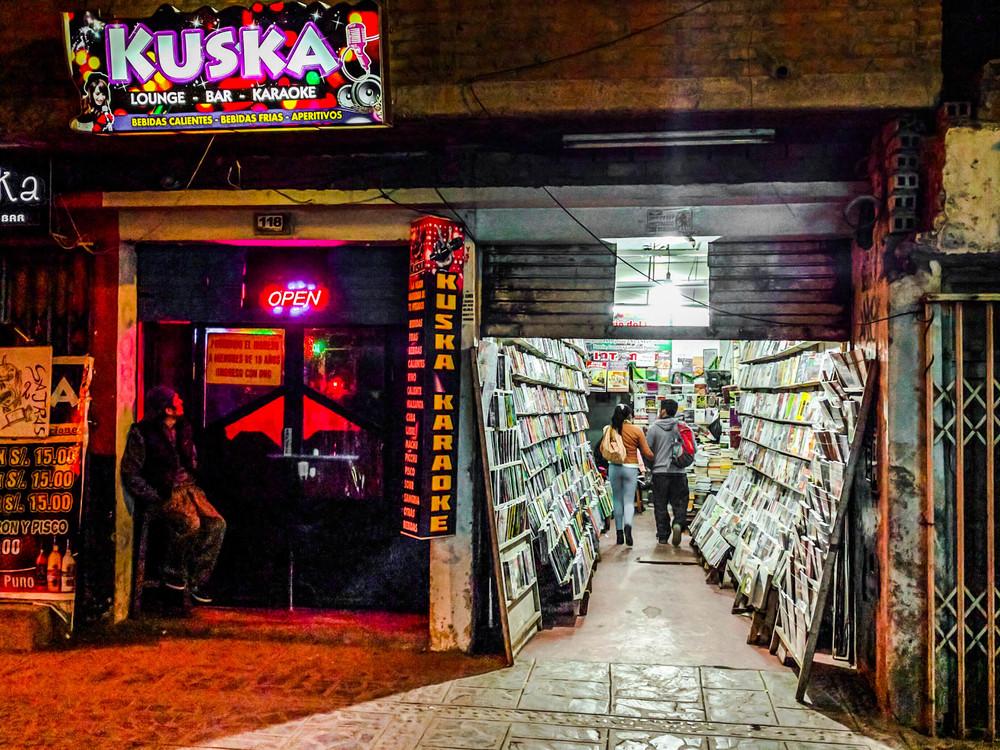 Puno Record Store (1 of 1).jpg