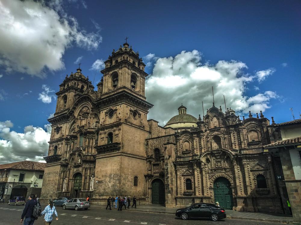 cusco armas church.jpg