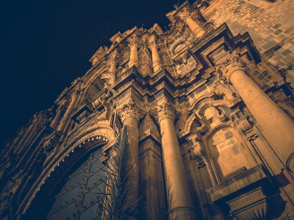 cusco church door 2.jpg
