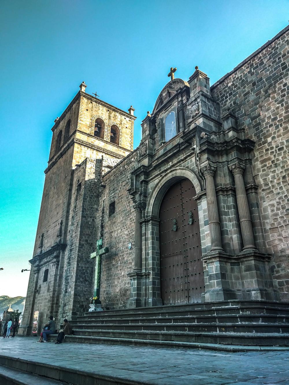 cusco church door 3.jpg
