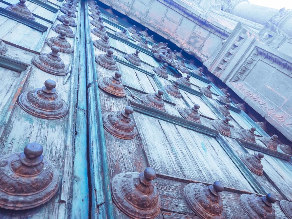 cusco church door.jpg