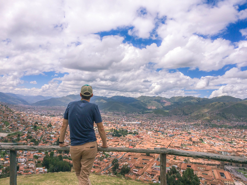 cusco city clouds nate.jpg