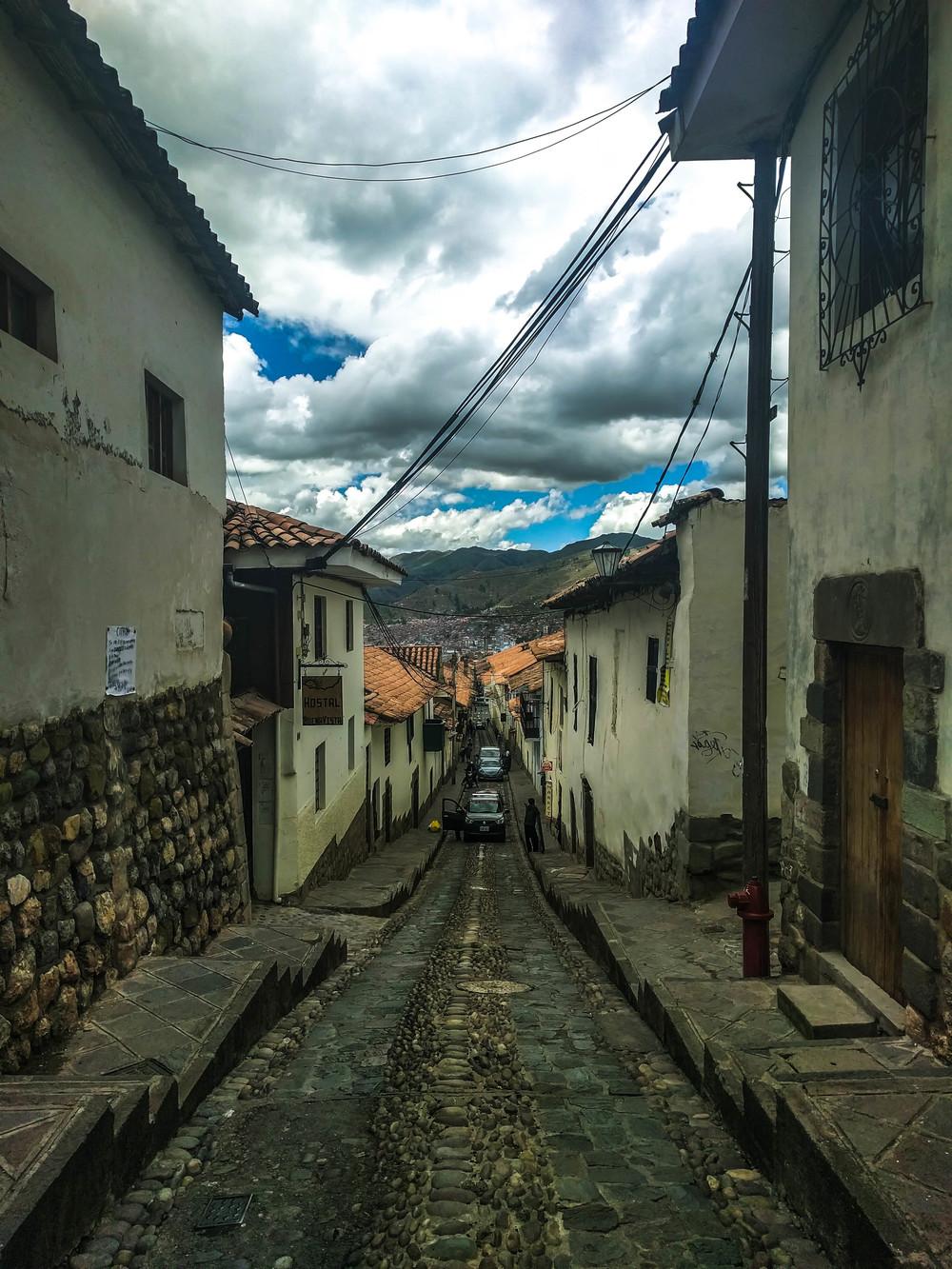 cusco down street.jpg