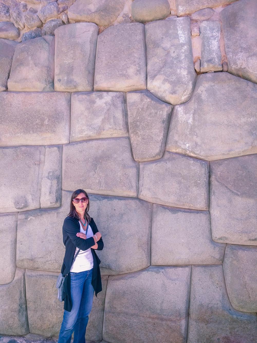 cusco jess stone wall.jpg
