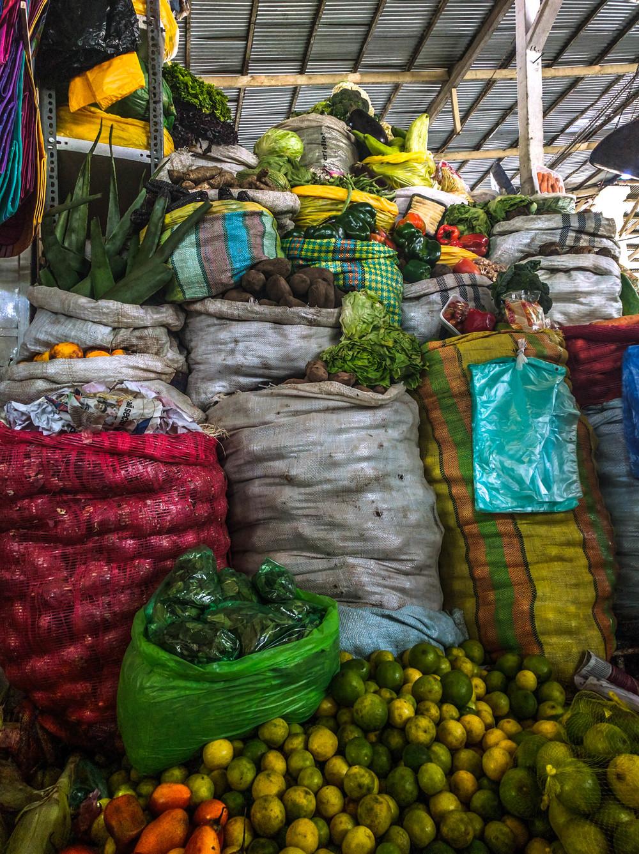 cusco market veggies.jpg