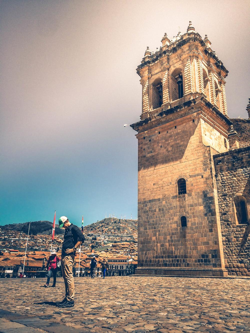 cusco nate church.jpg