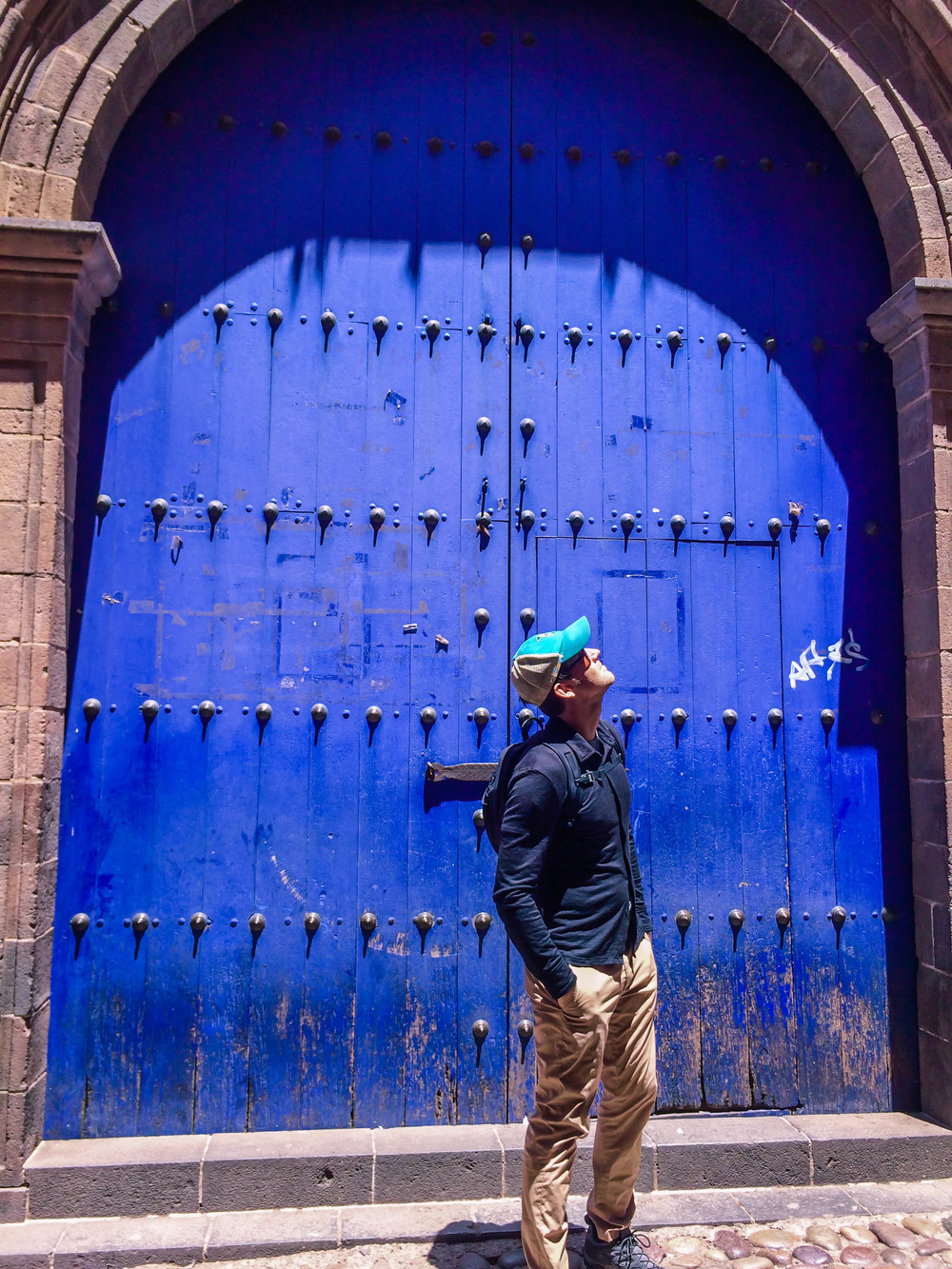 cusco plaza de armas door 2.jpg