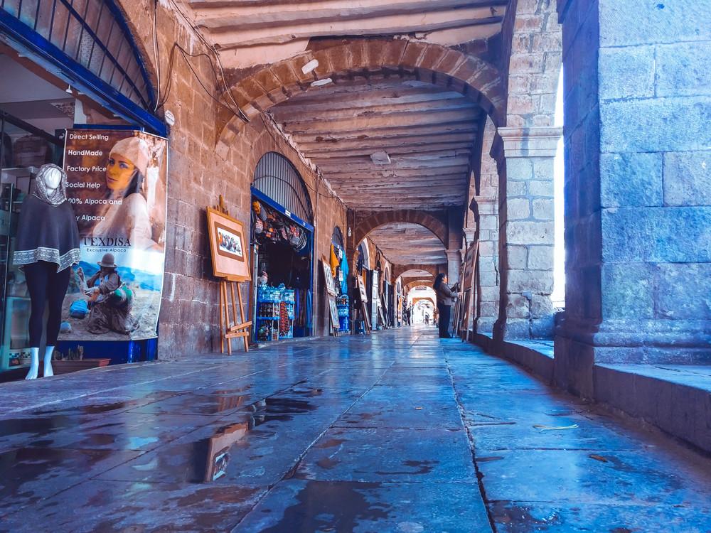 cusco shops.jpg