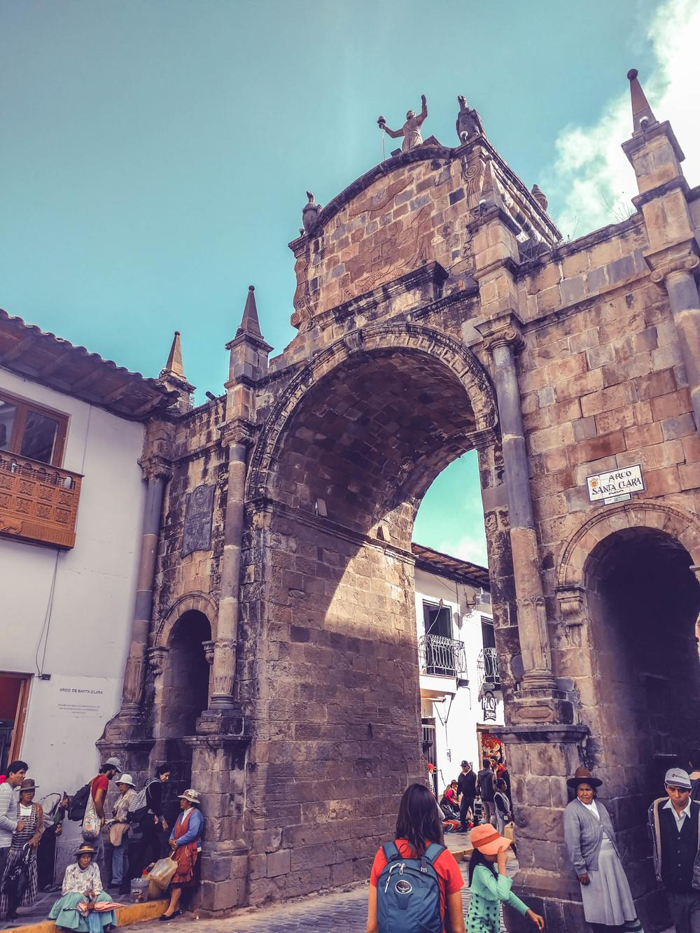 cusco Stone gate.jpg
