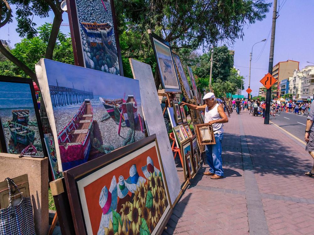 art street.jpg