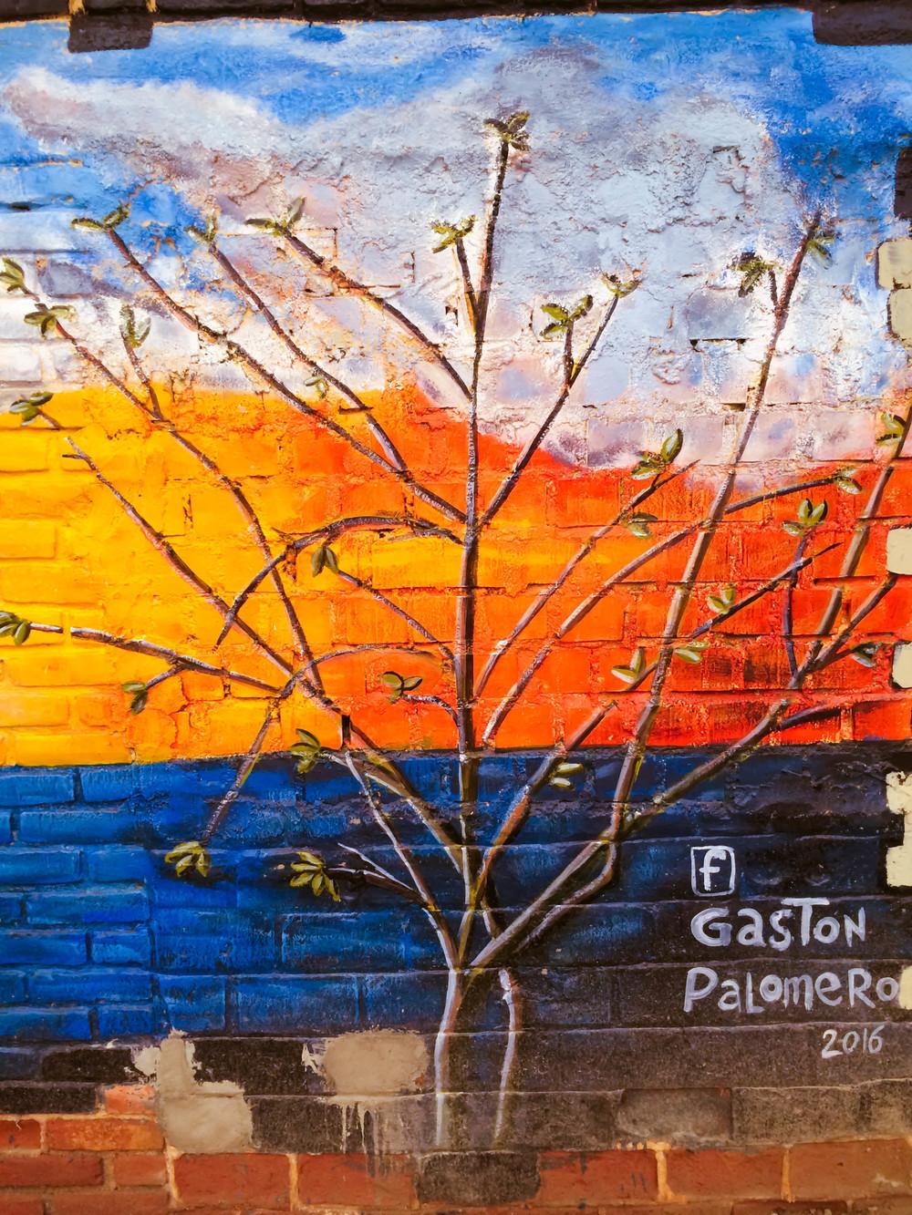 mural tree.jpg