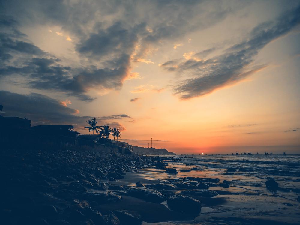 sunset 8.jpg