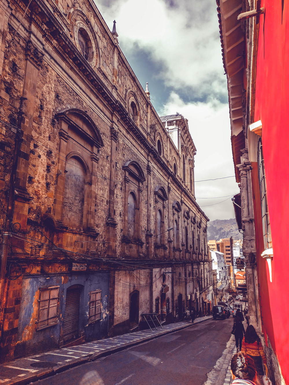 La Paz Street (1 of 1).jpg