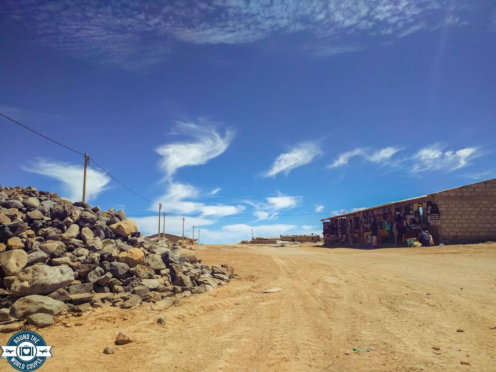 Uyuni road and rocks (1 of 1).jpg